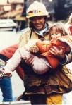 fire_rescue-716064