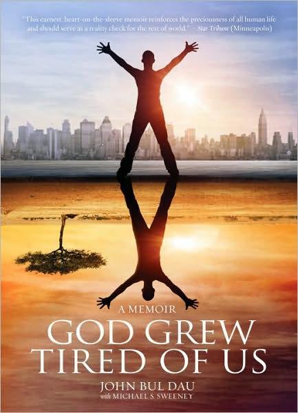 god grew tired us analysis essay
