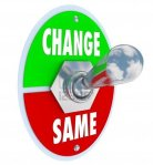 2 change