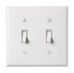 light-switch-covers