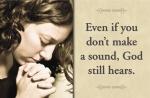 prayer_june2009