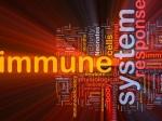 auto-immune