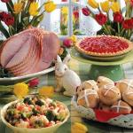 easter_meal