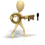 stick_figure_insert_key_black_hole_pc_800_1287