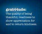 Gratitude-Image-440