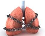 asthma21